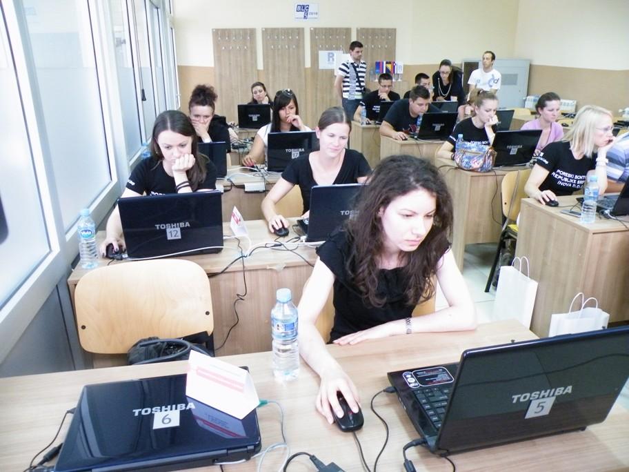 """Poziv za učešće na međunarodni naučni skup na temu """"Računovodstvo u teoriji i praksi"""""""