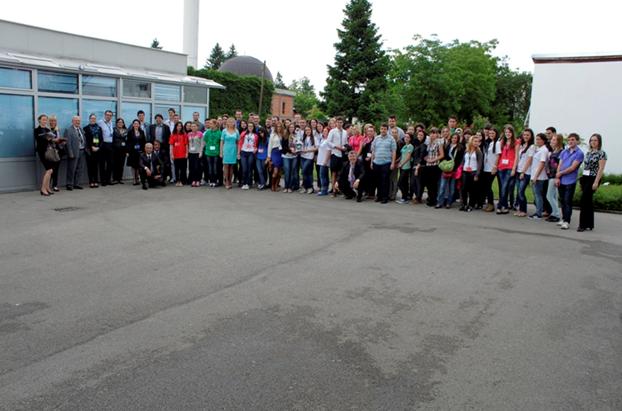 Studenti iz Pule pobjednici Mini olimpijade Računovodstvo 2013